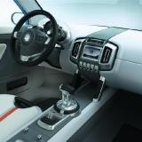 skoda-yeti-design-automobil-interier