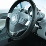 skoda-yeti-design-automobil-volant