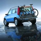 skoda-yeti-design-automobil-koncept