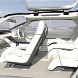 subaru-hybrid-tourer_koncept