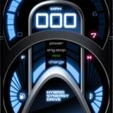 ft-hybrid-concept_0