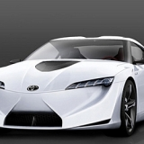 toyota-ft-concept