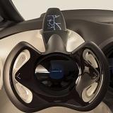 toyota-hybrid-x-volant