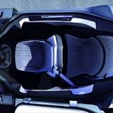 volkswagen-l1-koncept-hor