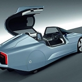 volkswagen-l1-koncept-zad