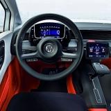 volkswagen-up-lite-koncept