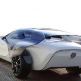 volkswagen_viseo_rear